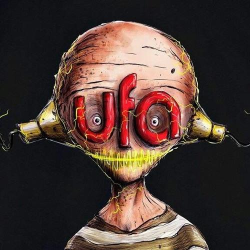 U.F.A.'s avatar