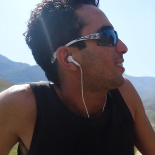 Fabricio LLima's avatar