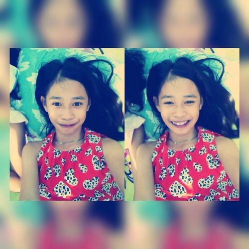 zoe engay's avatar