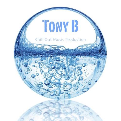 TONY B ✰'s avatar