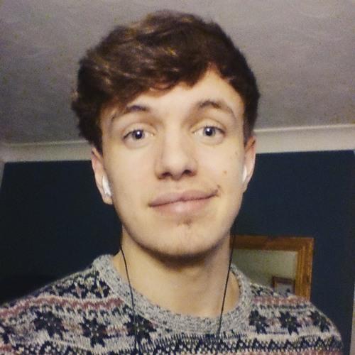 _adamcollins_'s avatar