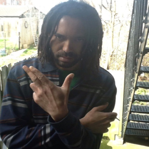 streetbeats's avatar