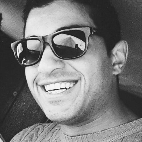 ahmed-sami's avatar