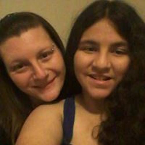 Amy Morales's avatar