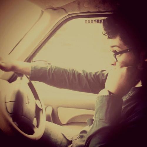 Mohammed Abdul Naser's avatar