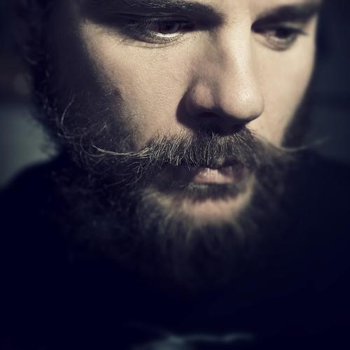 bkgnyberg's avatar