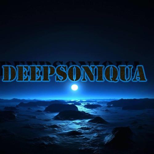 DEEPSONIQUA's avatar