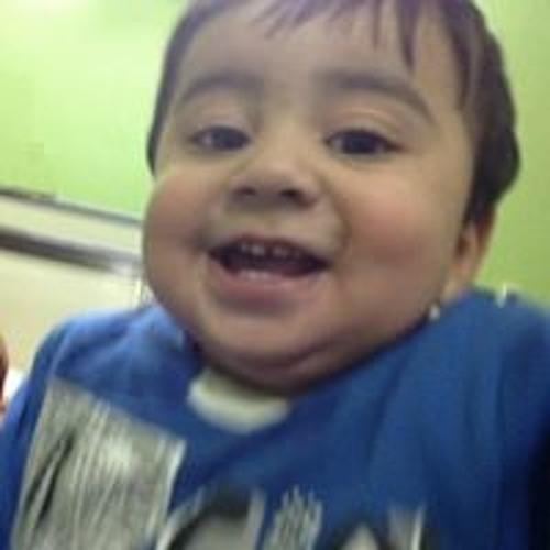 Bilal Ishaq's avatar