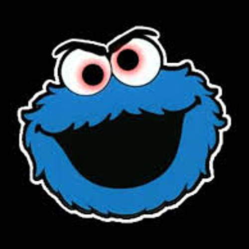 cookie eater's avatar