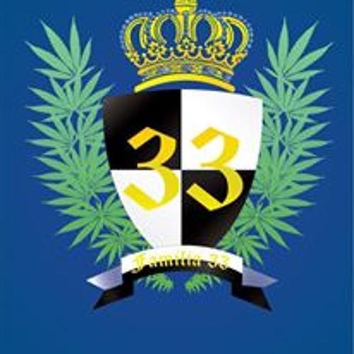 familia33's avatar