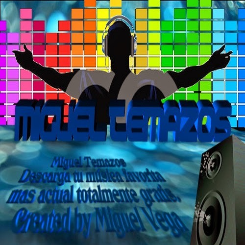 Miguel Temazos 2's avatar