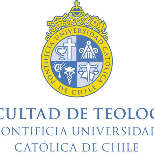 Teología UC's avatar