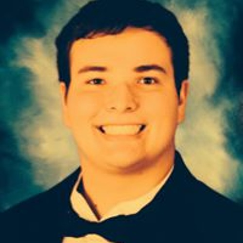 John Garner's avatar