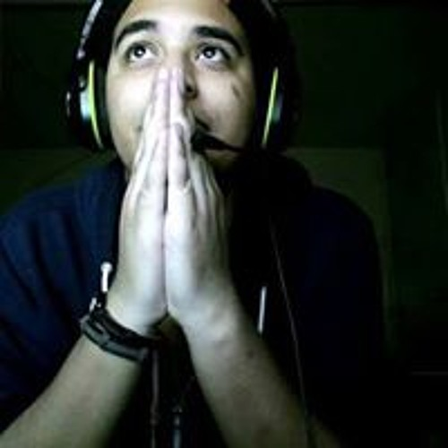 Alonzo Logan's avatar