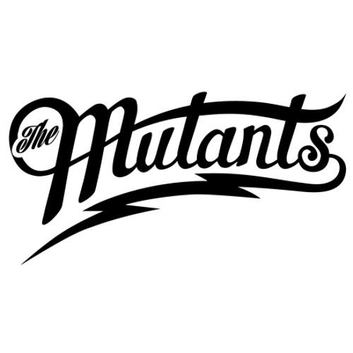 Mutants's avatar