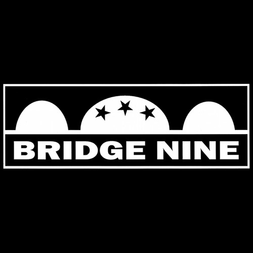 Bridge Nine's avatar