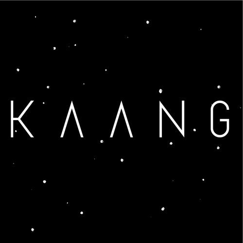 Kaang's avatar