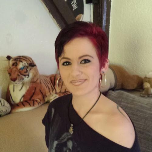 Sofia Gentile's avatar
