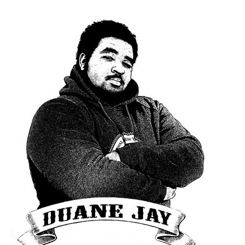 Duane Jay's avatar