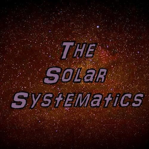 The Solar Systematics's avatar