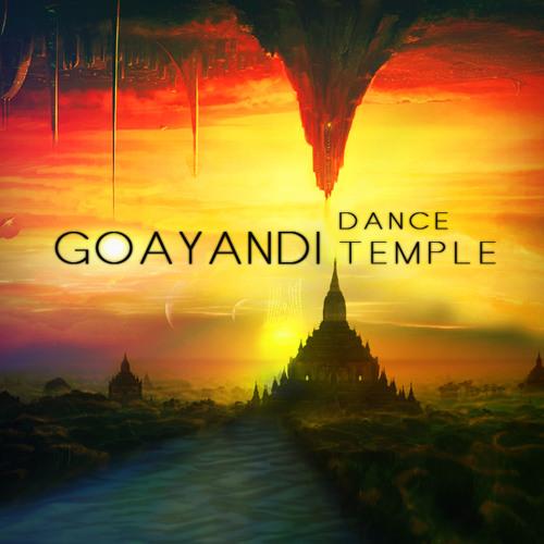 Goayandi's avatar