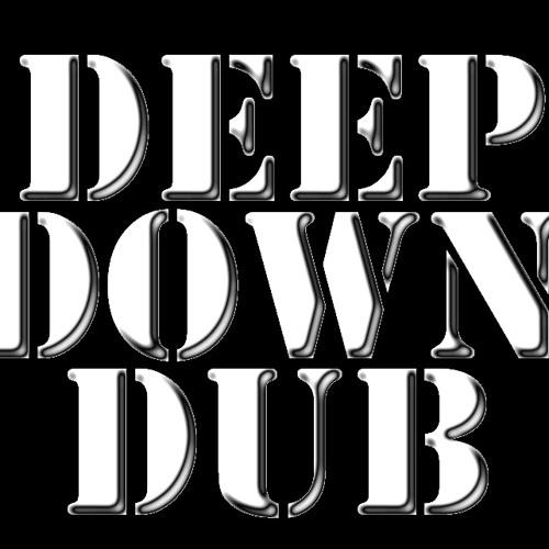 DeepDownDub's avatar