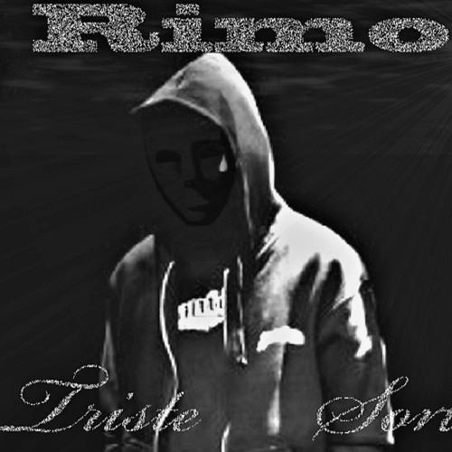 Rimo Mickilla 2's avatar