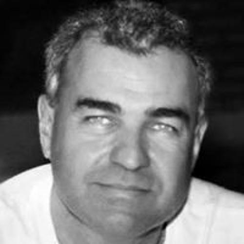 Dillo Campos's avatar