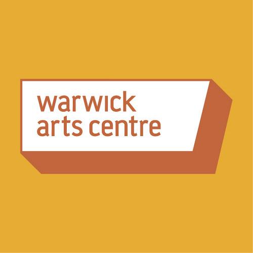 WarwickArtsFilm's avatar