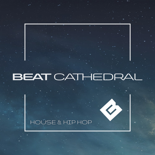 Beat Cathedral's avatar