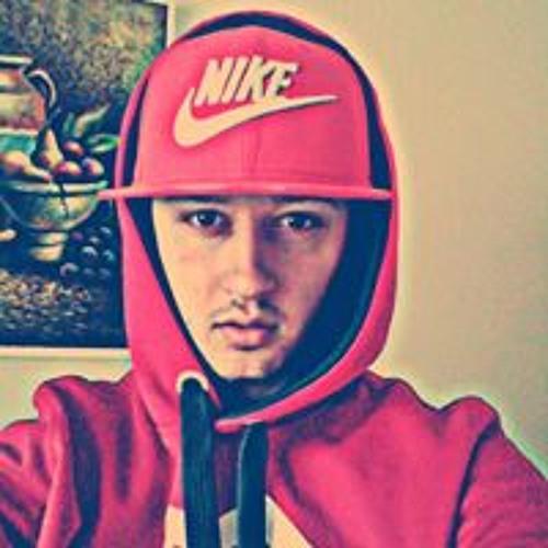 Alex Alexandrov's avatar