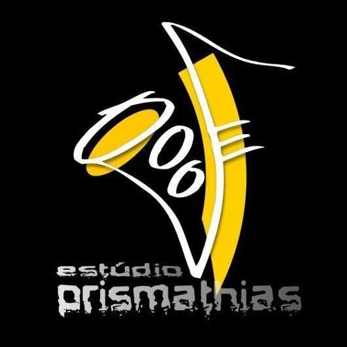 Estúdio PrisMathias's avatar