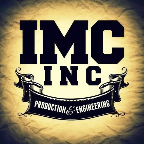 Beats by IMC Inc.'s avatar