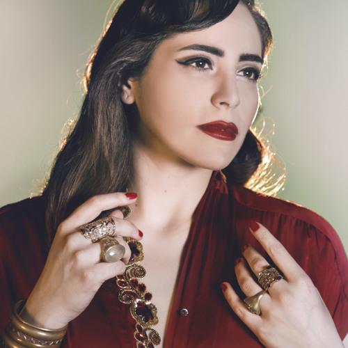 Abeer Nehme's avatar