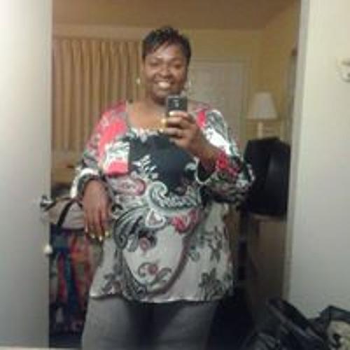 Ju'Tinna Johnson's avatar
