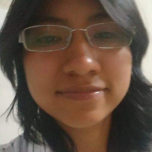 Mayra Espinoza Reyes's avatar