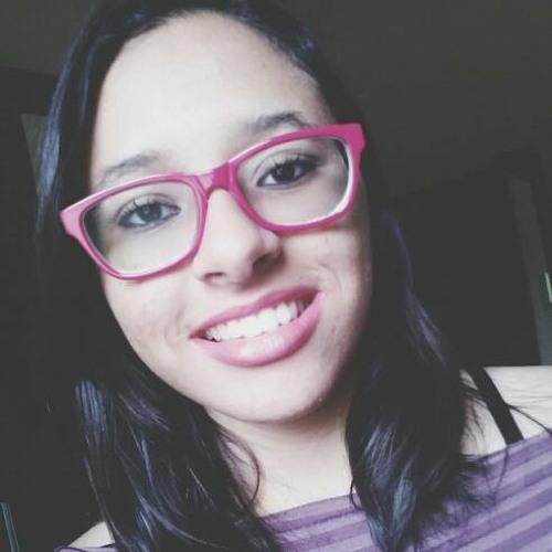 Rayza Duarte's avatar