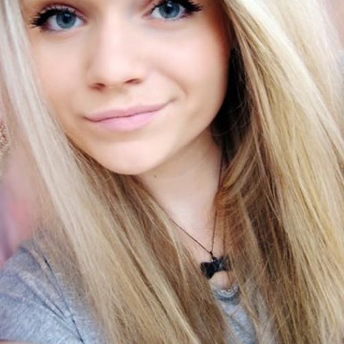 Olga_Murrr's avatar