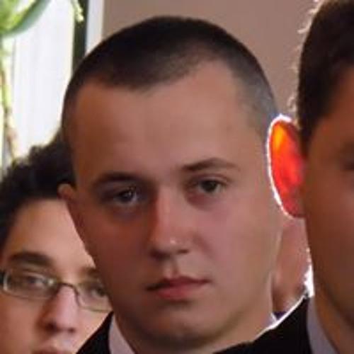 Karol Darasz's avatar