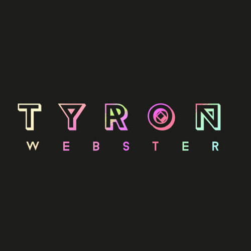 TyronWebster's avatar