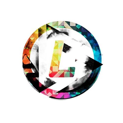 LoCo London Events's avatar
