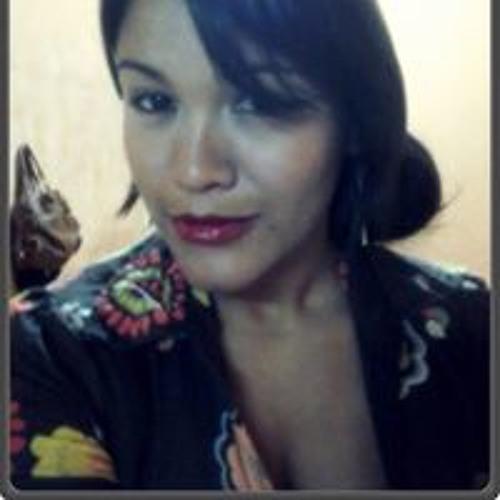Janielka Aguirre's avatar