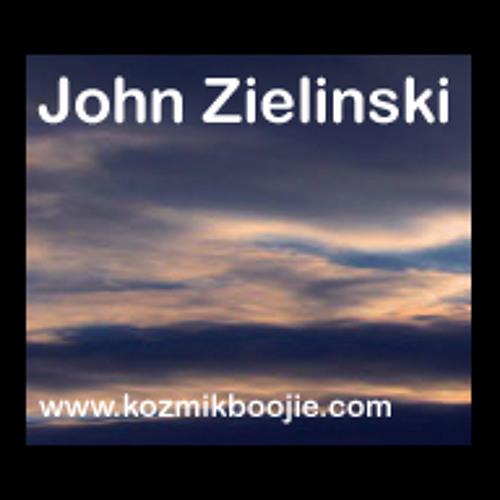John Zielinski's avatar