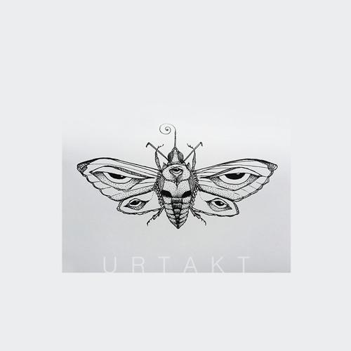 urtakt / slowtech's avatar