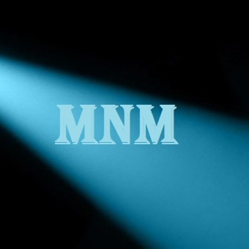 alang MnM's avatar
