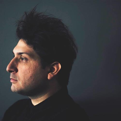 pauliepesh's avatar