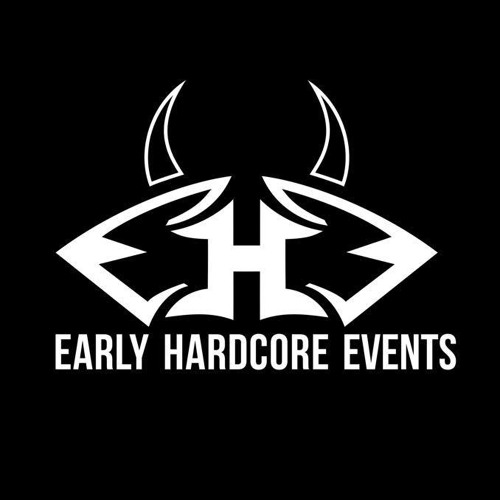 Early Hardcore Events's avatar