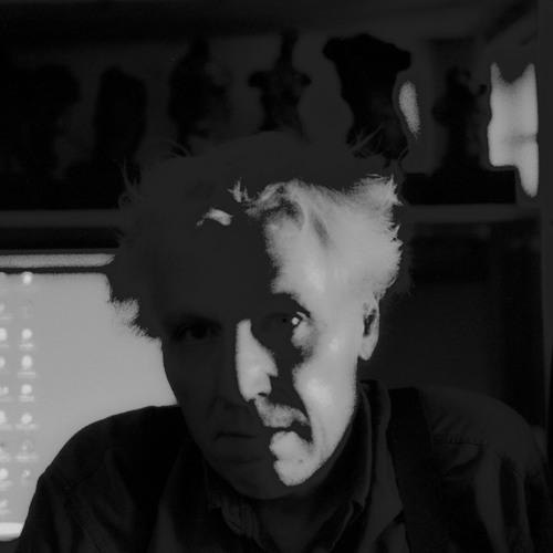 douglasthomson-1's avatar