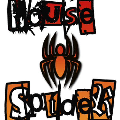 House Spider's avatar