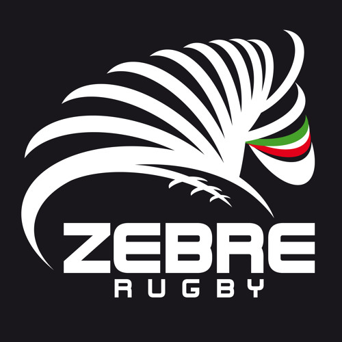 Zebre Rugby's avatar